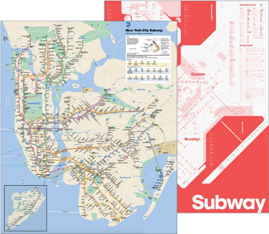 Ny Subway Map Background.Download New York City Subway Map Nyc Map Subway Png Image With No