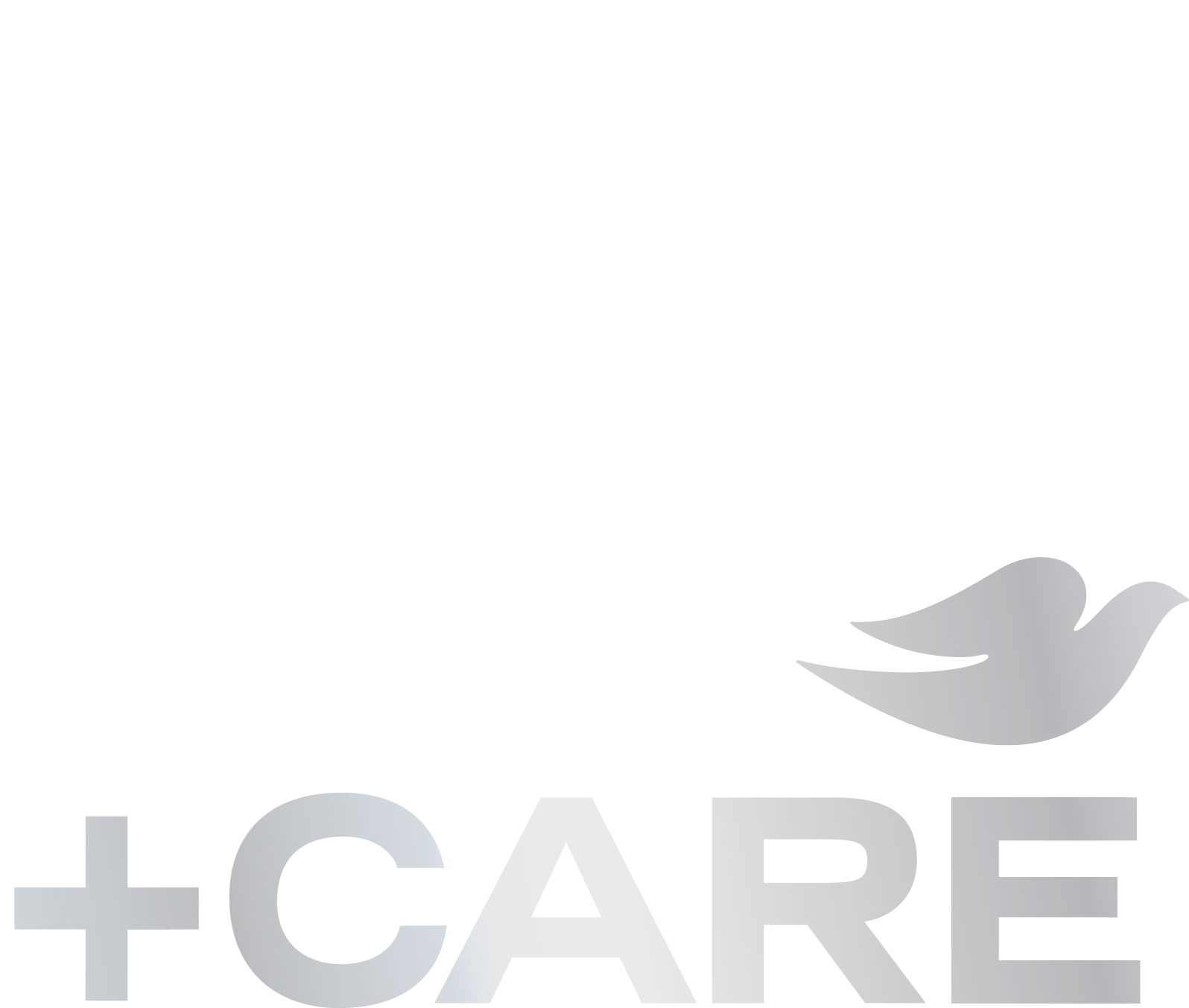 Download Dove Men Extra Fresh Body Wash 18 Oz Png Image With No Background Pngkey Com