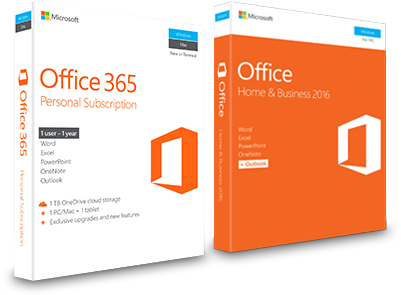 office home and business 2019 download