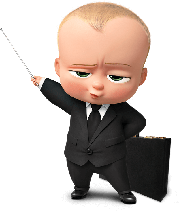 Download Cutiepie19 Images Boss Baby With Briefcase01 Hd