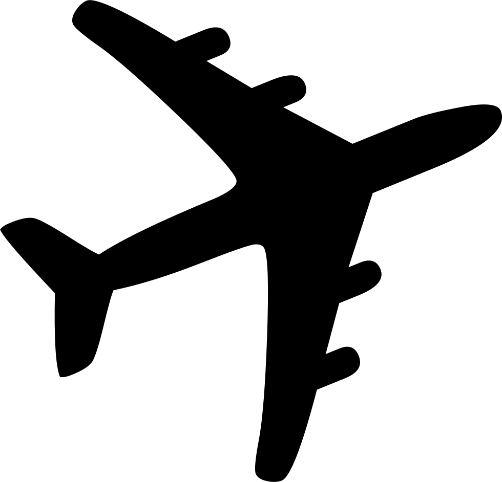 Download Airplane Icon Images Transparent Background Aeroplane Icon Png Image With No Background Pngkey Com