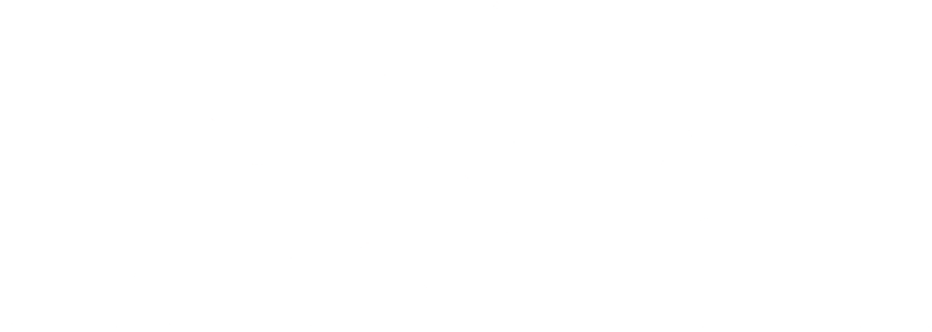 Worship - Compass Christian Church Symbol (1485x537), Png Download