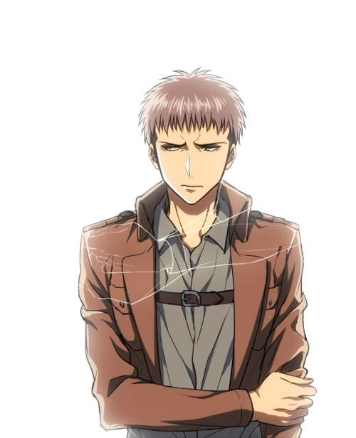 Download Jean Kirschtein Images Jean Kirschtein Wallpaper And Attack On Titan Jean Transparent Png Image With No Background Pngkey Com