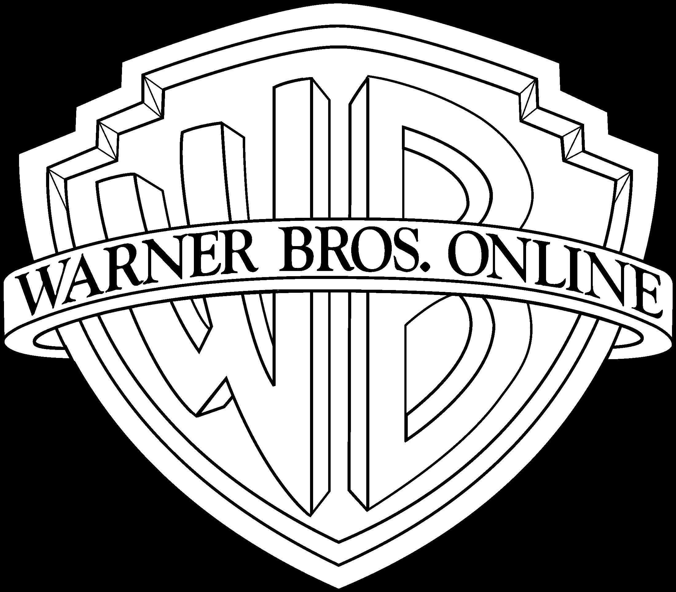 Warner bros black beauty download, duct tape naked