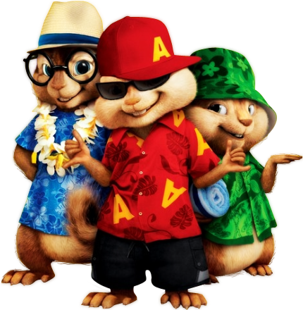 Download Catalogo De Imagens Alvin The Chipmunks Chipwrecked 2011 Blu Ray Png Image With No Background Pngkey Com