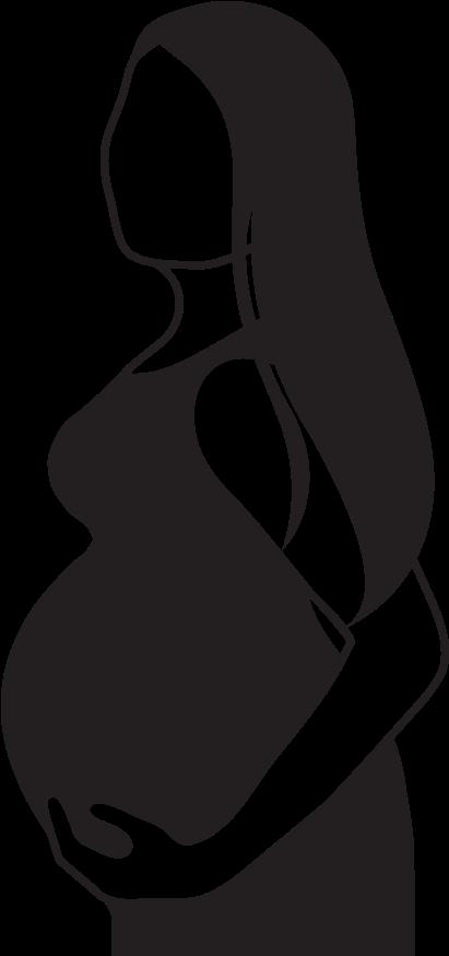 Teen pics pregnant Soya Keaveney: