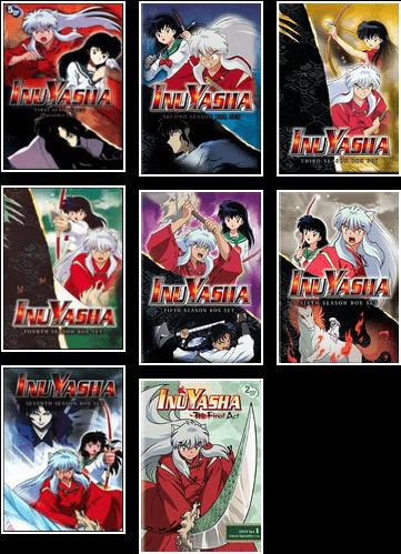 Inuyasha takahashi rumiko zerochan anime image board.