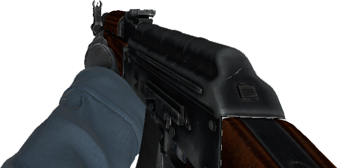 Download File History V Ak47 Cs Go Png Image With No