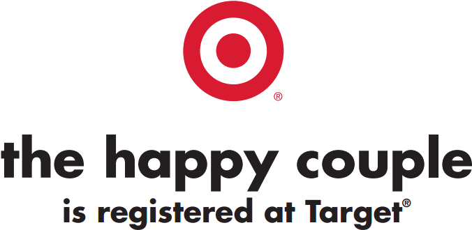 Download Free 20 Target E Gift Card With Wedding Registry Target Wedding Registry Logo Png Image With No Background Pngkey Com