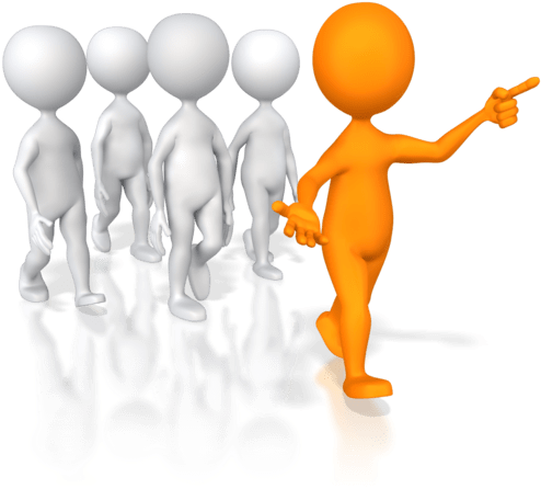 Download Collection Of Free Delegating Leader Png Transparent Png Image With No Background Pngkey Com