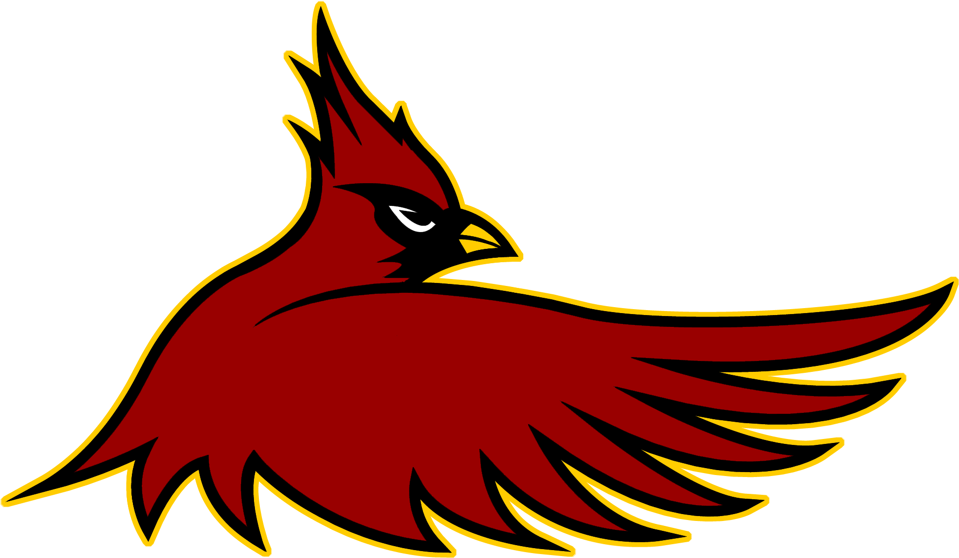 Free Cardinal Cliparts, Download Free Clip Art, Free Clip Art on Clipart  Library