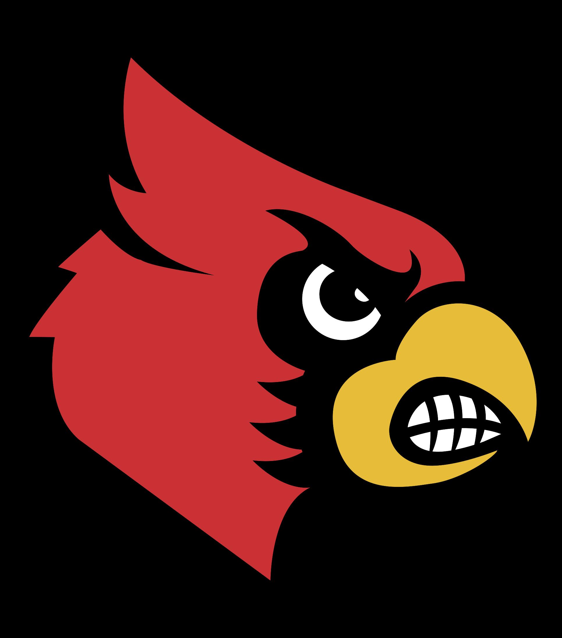 ec7d5e80 Download Graphic Royalty Free Library Cardinal Svg Emblem ...