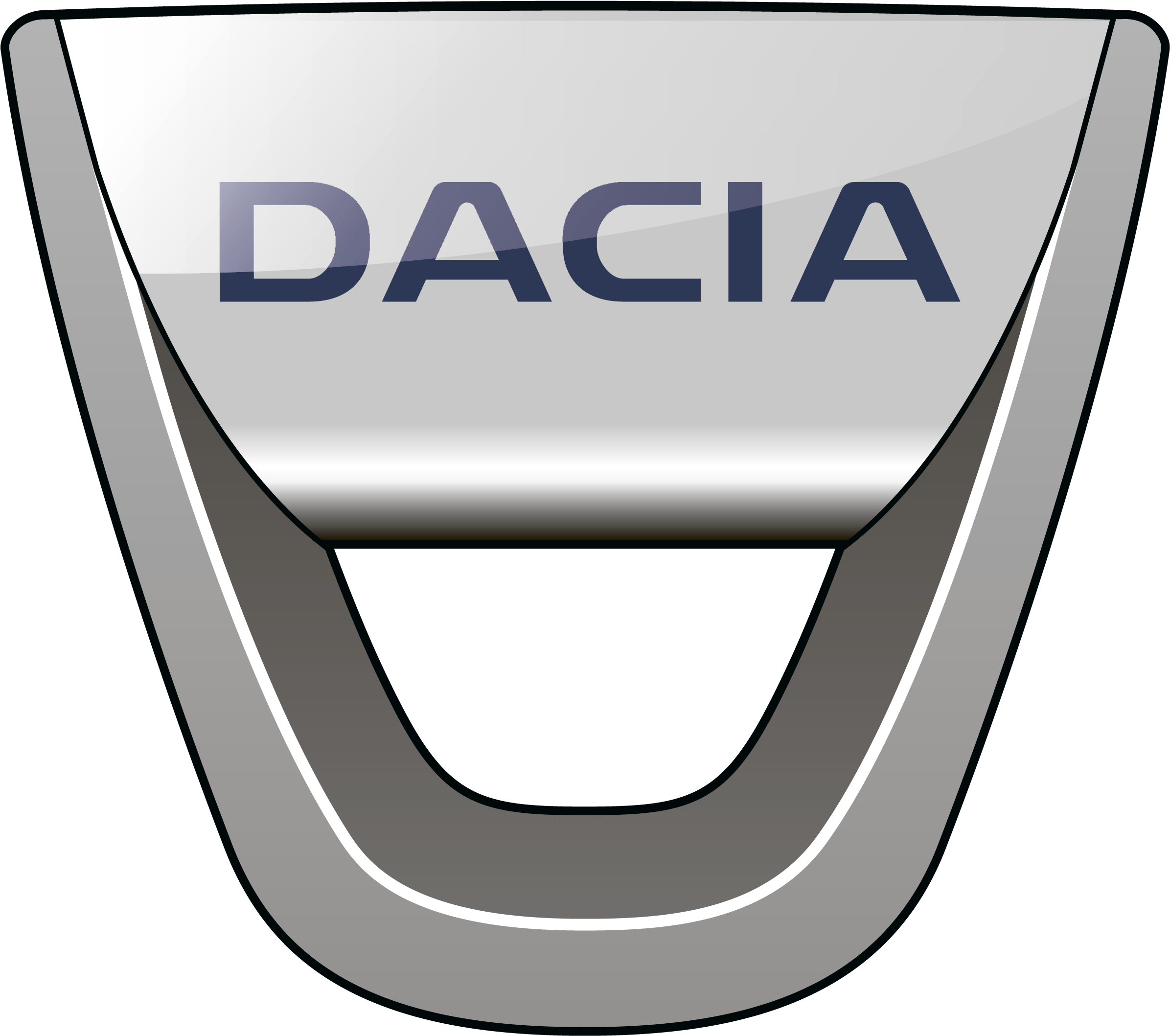Download Logo Dacia Renault Image Collections Wallpaper And ...