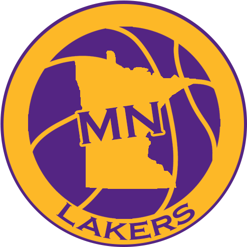 Download Minnesota Lakers Logo Wiki Png Image With No Background Pngkey Com