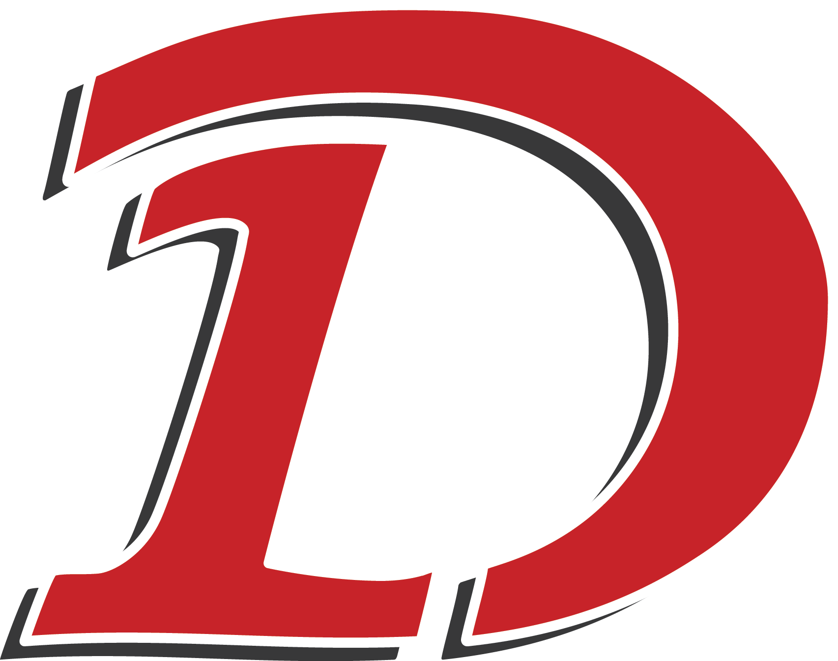 Download Download Detroit Lakes Lakers Logo Png Image With No Background Pngkey Com