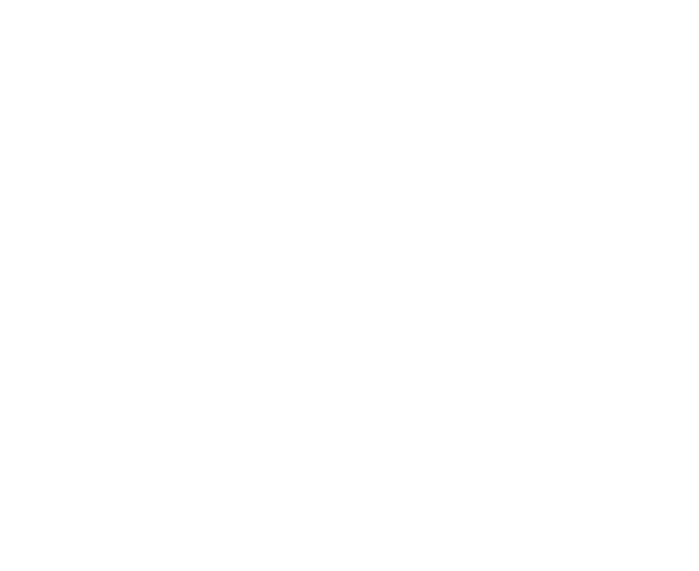 Download Marvel's Agents Of S - Disney Channel Canada App