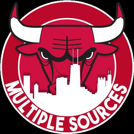Download Chicago Bulls Png Logo Windy City Bulls Logo Png Png