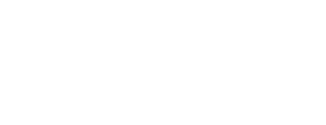 Download Aston Martin Logo 2016 Png Image With No Background Pngkey Com