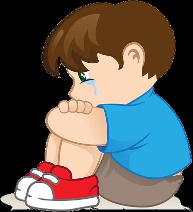 Download Sad Boy Cartoon Png Carsjp Com Sad Boy Clipart Png Png Image With No Background Pngkey Com