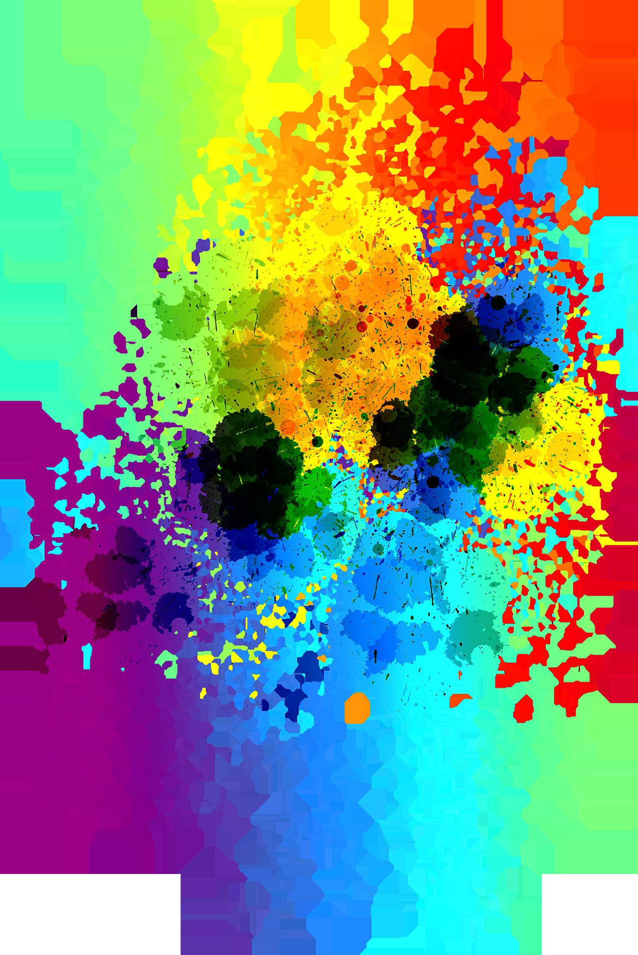 Download Splash Paint Png Splash Ink Png Png Image With No Background Pngkey Com