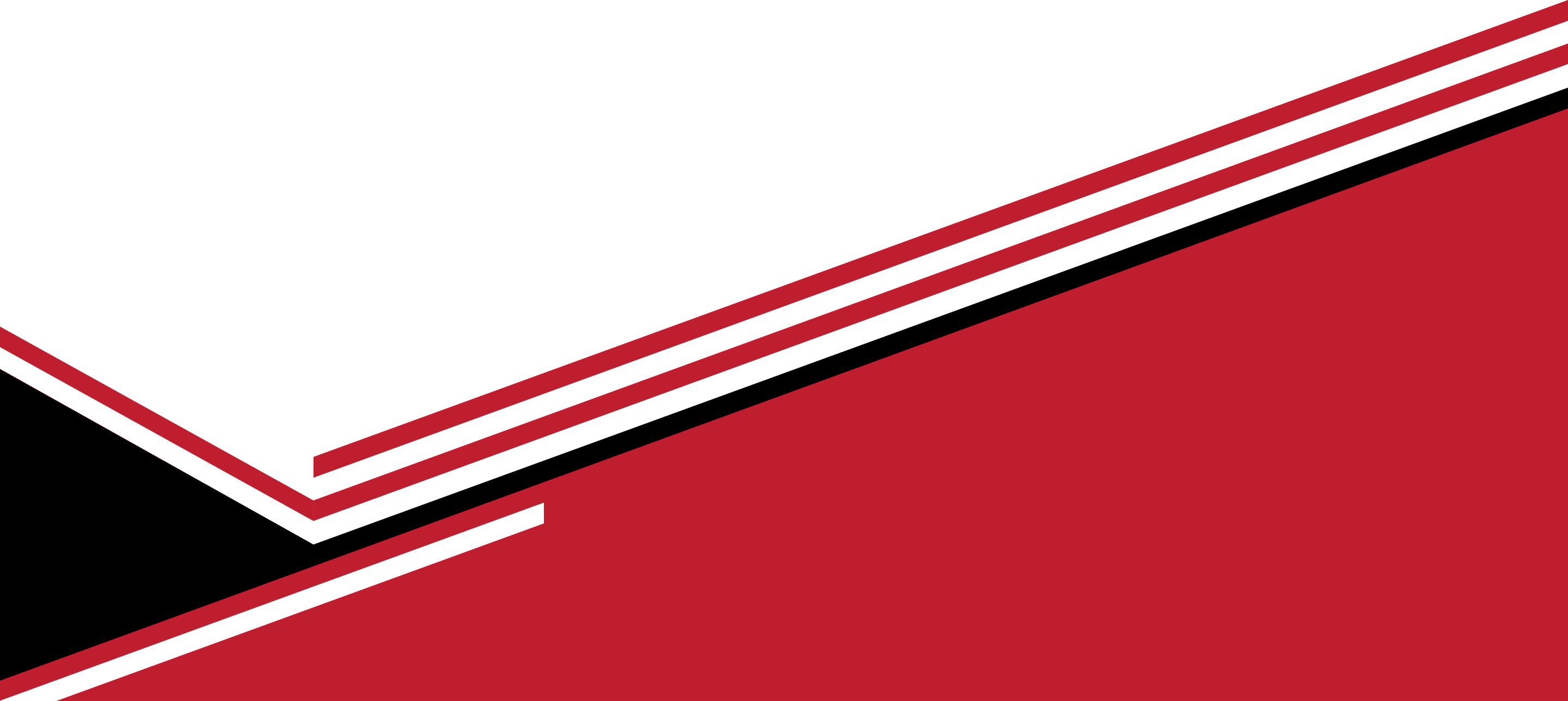 Download All Makes & Models - Red Line Background Vector PNG Image With No  Background - PNGkey.com