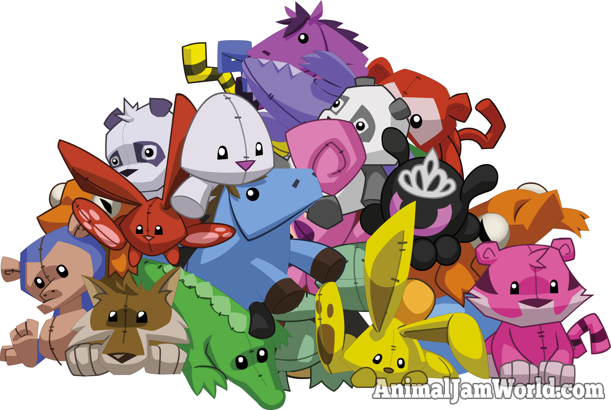 💐 Animal jam codes no download | Animal Jam Hack Tool 2019 No