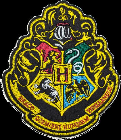 Download Gryffindor Merchandise Harry Potter Stickers Hogwarts