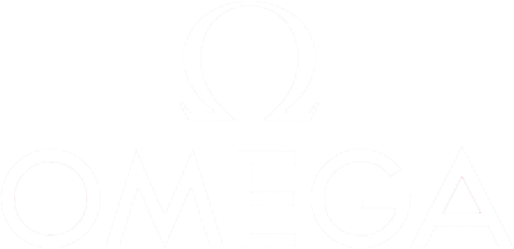 Download Omega Wateches Logo Omega Watch Logo Png Png Image With No Background Pngkey Com