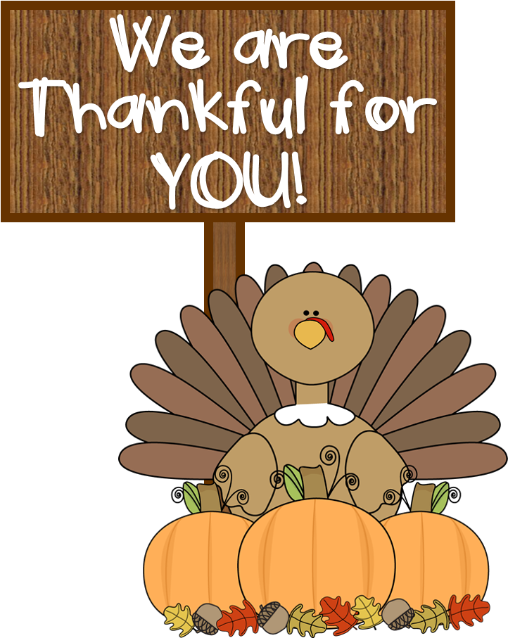 Download Thankful Activity And Writing Monthly Newsletter Template