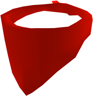 Roblox Head No Background   Roblox Codes Pictures