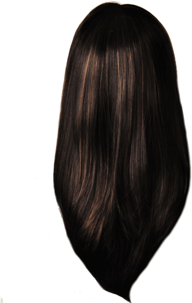 Download Free Png Women Hair Png Images Transparent Hairstyle Png
