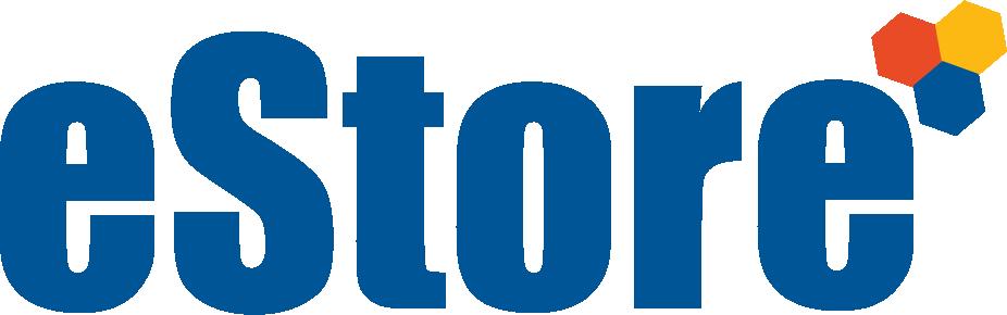Logo Draft - Gamestop 2018 Logo (926x290), Png Download