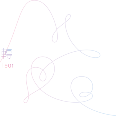 Download A Simple Translucent Twibbon To Support Bts Upcoming Sketch Png Image With No Background Pngkey Com