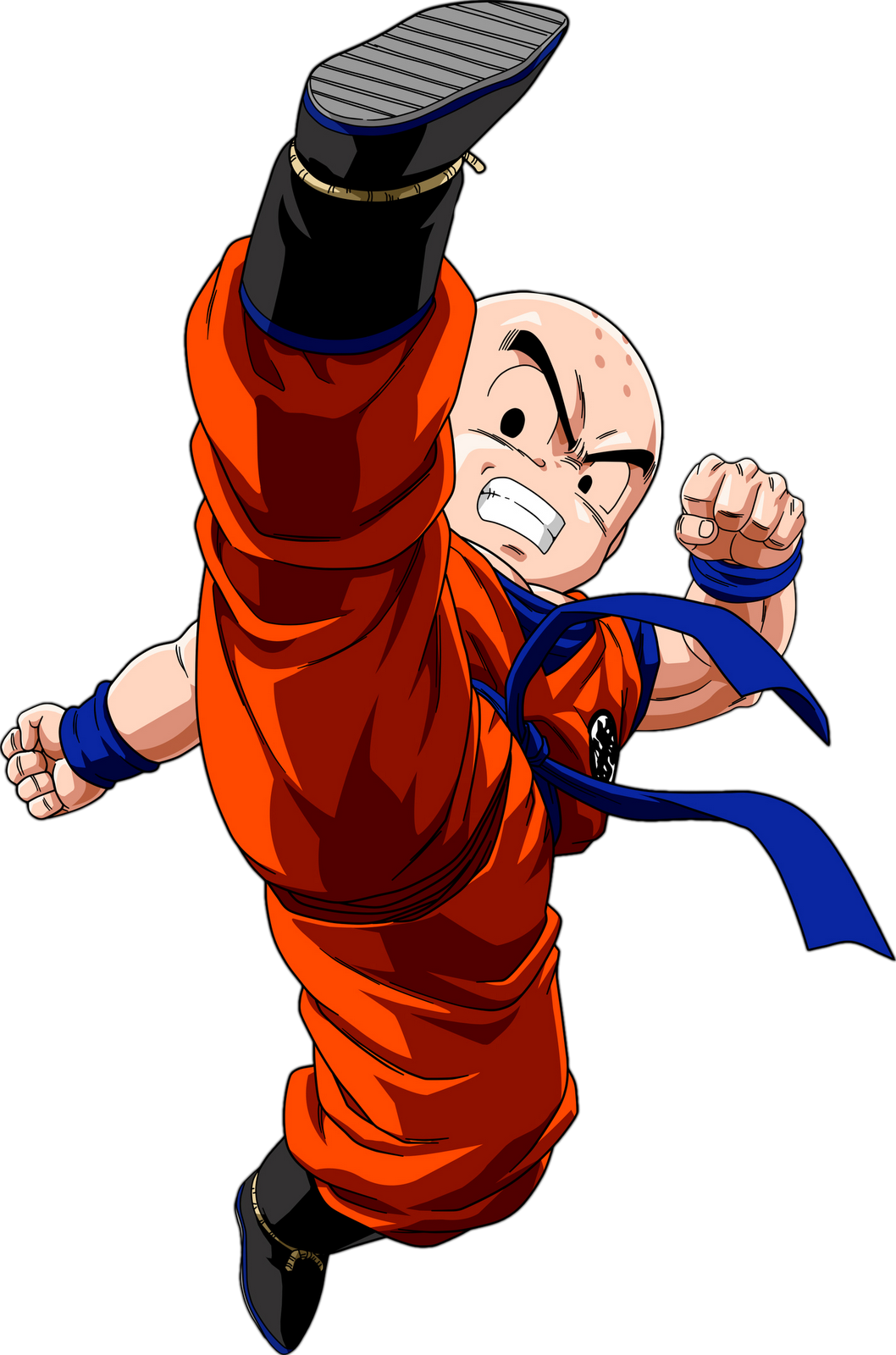 Download Image Render Dragon Ball Png Wiki Fandom Dragon Ball Z