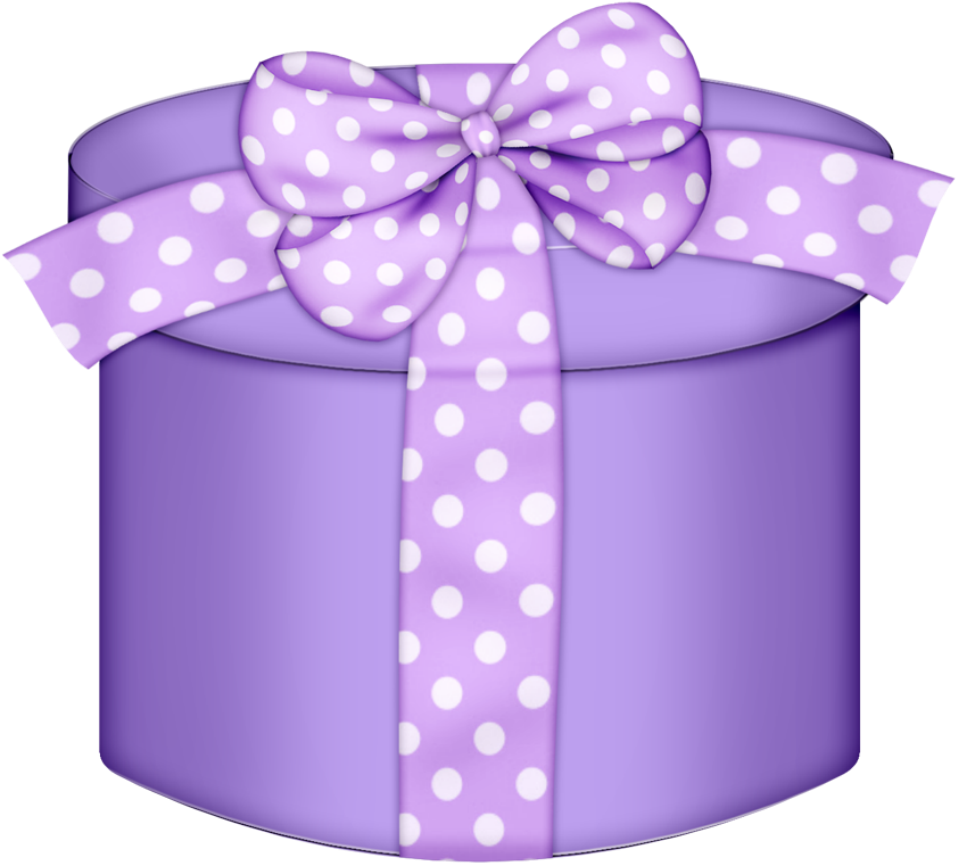 Download Clipart Birthday Gift Boxes