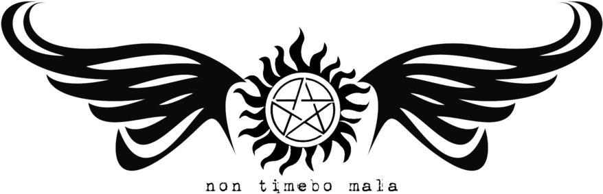 anti possession symbol png download tattoonikky - supernatural anti possession