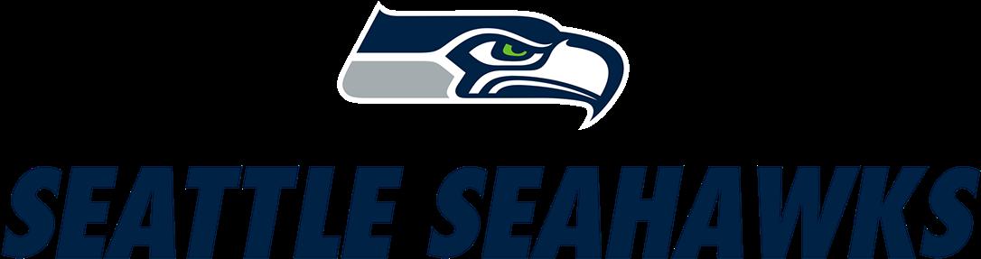 Download Seahawks Logo Png Download - Seattle Seahawks ...