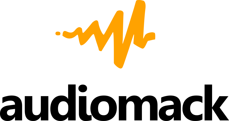 Download Tupac Nas Jayz And Biggie Radio Shack Dealer Logo Png