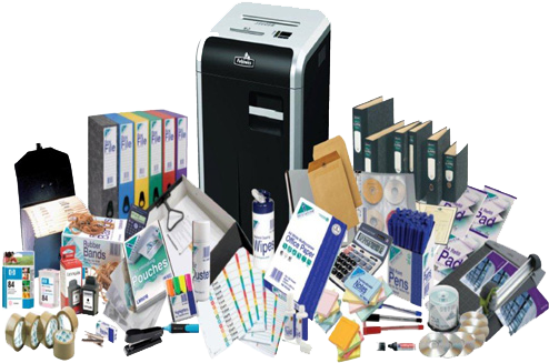 Office Products Direct Stationery Png