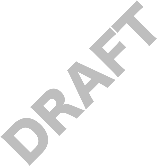 Draft Clip Art (765x990), Png Download