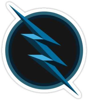 The Flash Logo Png - Flash Logo Png, Transparent Png - kindpng | 351x310