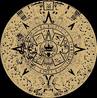 aztec calendar png download aztec calendar png image with no background