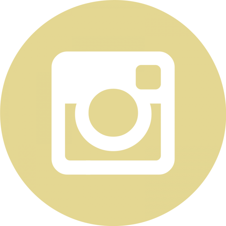 Download Instagram Logo Black And Yellow Png Image With No