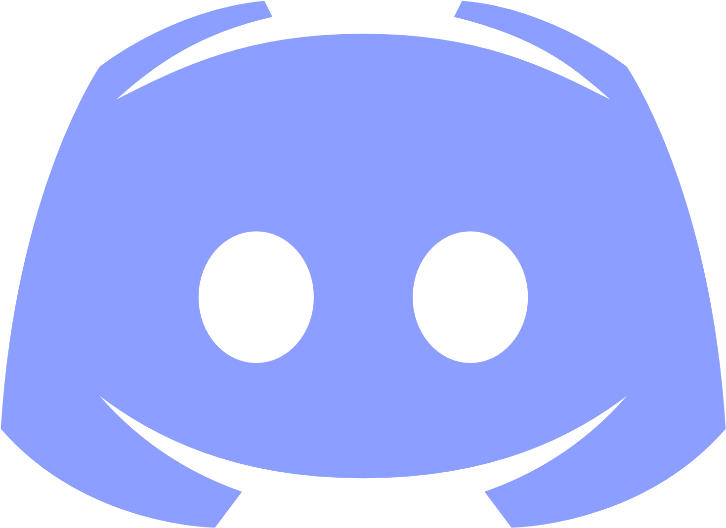 [Image: 17-179750_discord-icon-discord-logo.png]