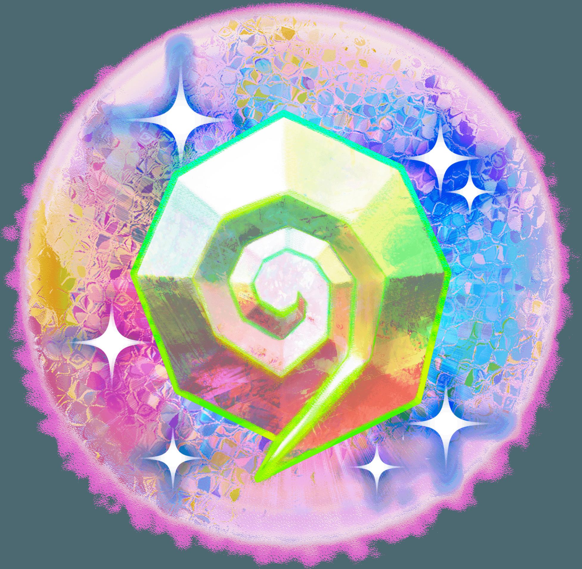 Download A Dreamstone From Mario And Luigi Dream Team Mario