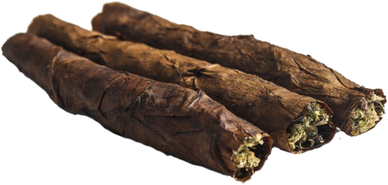 Download Backwoods Backwood Blunt Png Transparent Png Image With No Background Pngkey Com All blunt clip art are png format and transparent background. download backwoods backwood blunt png