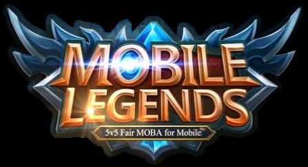 Download Bang Bang Summer Event 🌞 - Logo Mobile Legends ...
