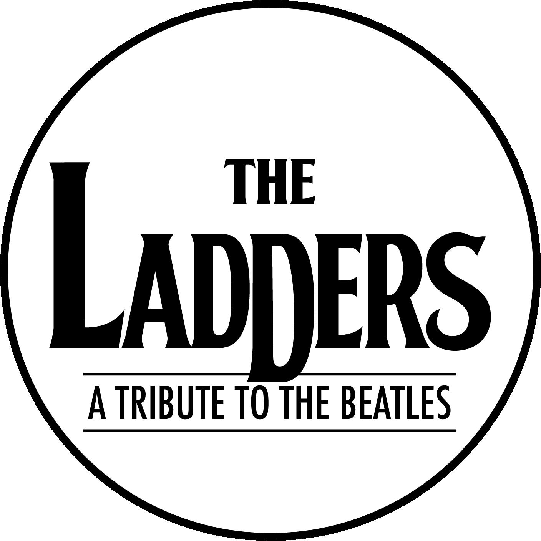 Download Home - Beatles Mono Masters (mono) Vinyl Lp PNG