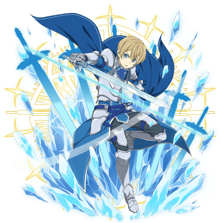 https://www.pngkey.com/png/full/179-1797899_trusted-sword-eugeo-sao-ggo-sword-art-online.png