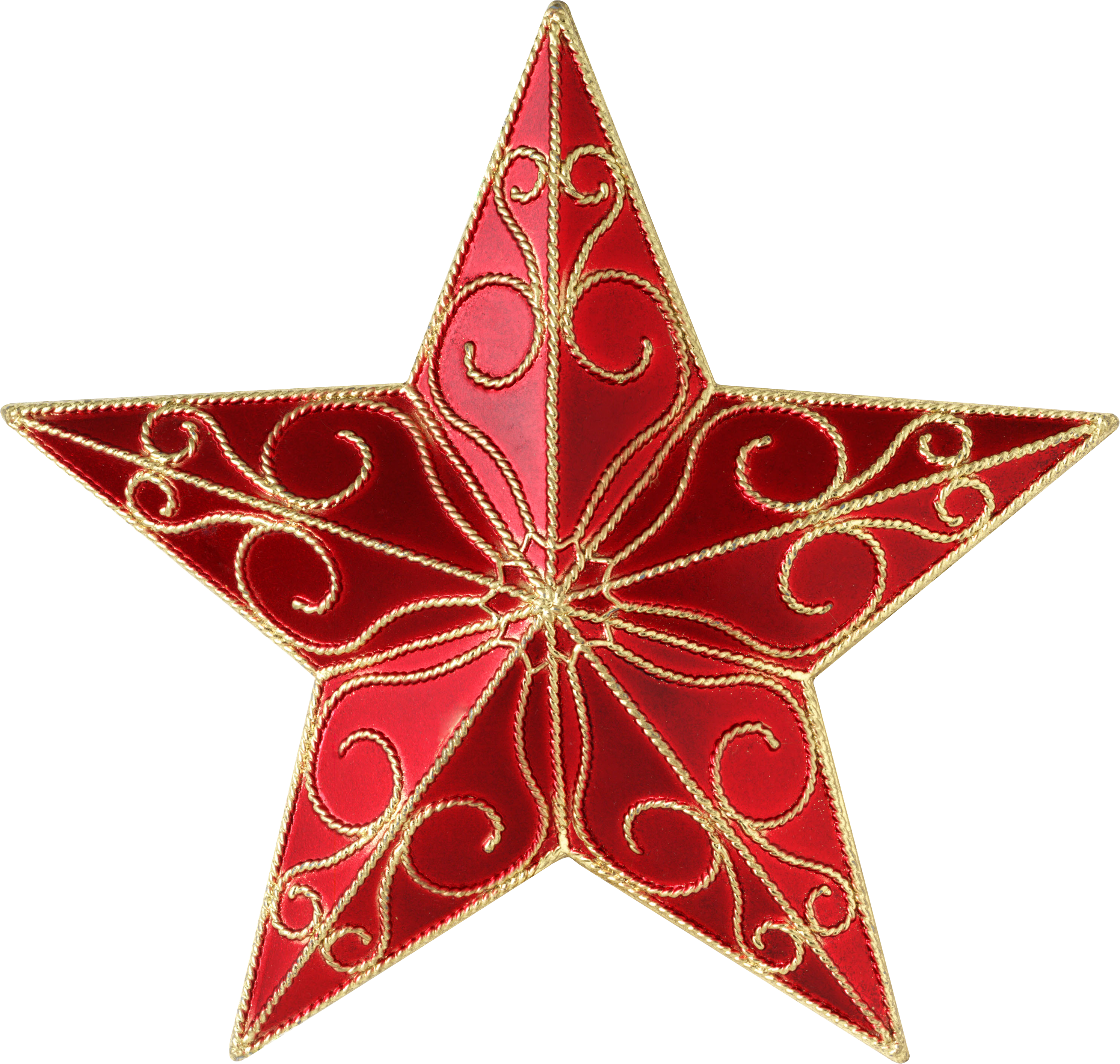 Звезды на картинках